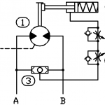 HST-brake-sequencing1