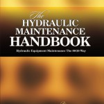 Hydraulic Maint Handbook