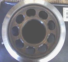 barrel_A4V