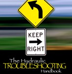 The Hydraulic Troubleshooting Handbook